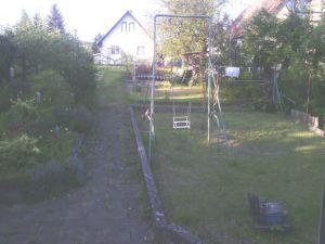 pozemek prodej K.u.Kninicky Kninicky-Rozdrojovice