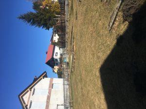 Prodej domu na Špičáku  3