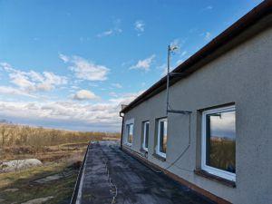 Budova 1 500 m² s pozemkem 2700m2  16