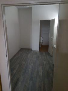 Pronájem nebytových prostor 3