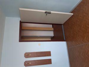 Pronájem bytu 2+kk Teplice Trnovany 11