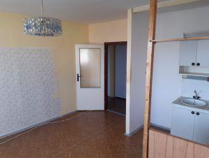 Pronájem bytu 2+kk Teplice Trnovany 8