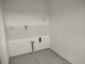 Nově zrekonstruovaný byt 2+kk, Karviná-Hranice 6