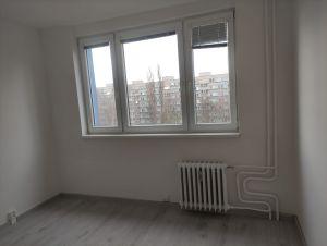 Nově zrekonstruovaný byt 2+kk, Karviná-Hranice 5
