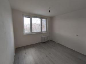 Nově zrekonstruovaný byt 2+kk, Karviná-Hranice 3