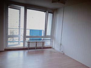 Prodej bytu 2