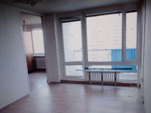 Prodej bytu 1