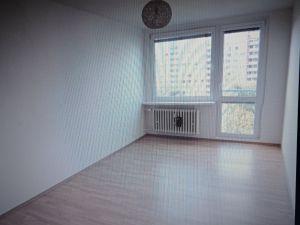 Prodej bytu 3
