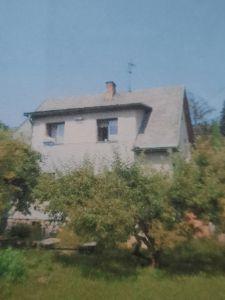 Rodinný dům v srdci Českého Ráje  3