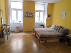 Pronajmeme byt 2+1 v centru Brna 4
