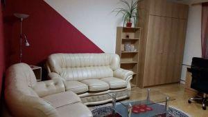 Pronájem bytu 3+1 Velkomoravská, Olomouc 2