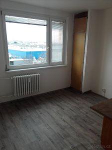 Pronájem bytu 1+1 U Cukrovaru, Olomouc 2