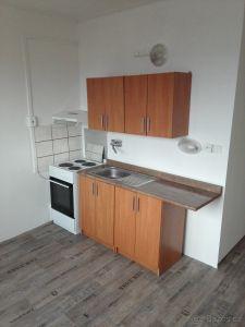 Pronájem bytu 1+1 U Cukrovaru, Olomouc 8