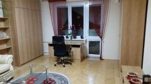 Pronájem bytu 3+1 Velkomoravská, Olomouc 3