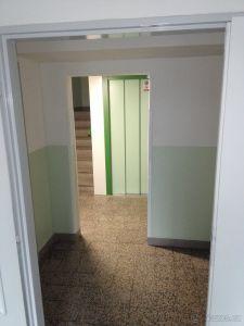 Pronájem bytu 1+1 U Cukrovaru, Olomouc 7