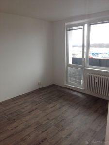 Pronájem bytu 1+1 U Cukrovaru, Olomouc 3