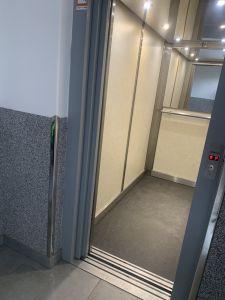Prodeji bytu 2+kk, 45 m2, (OV) v Praha 8  ul. Poznaňská. 7