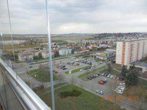 Garsonka Plzeň 7