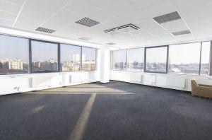 Pronájem kanceláře BEZ PROVIZE 30m² 2