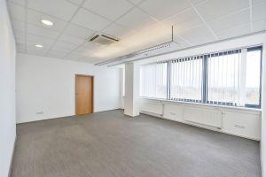 Pronájem kanceláře BEZ PROVIZE 30m² 6