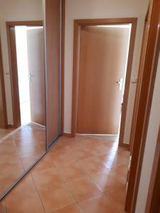Pronájem bytu (dlouhodobě) 5
