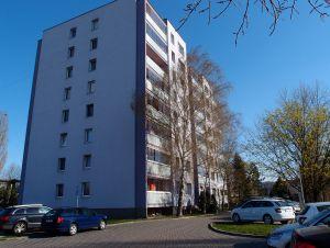 byt prodej Zalužanská Mladá Boleslav