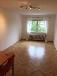 Pronájem slunného bytu 2+1 ve Strašnicích 2