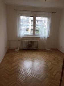 Pronájem slunného bytu 2+1 ve Strašnicích 4