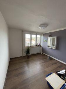 Prodej bytu 3+1 82 m²Radíč, okres Příbram 5