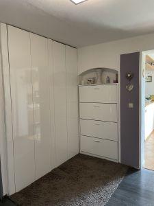 Prodej bytu 3+1 82 m²Radíč, okres Příbram 3