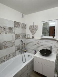 Prodej bytu 3+1 82 m²Radíč, okres Příbram 8