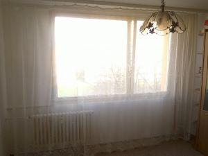 K dlouhodobému nájmu byt 3+1 Praha 8 4
