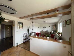 Prodej bytu 3+1 82 m²Radíč, okres Příbram 2