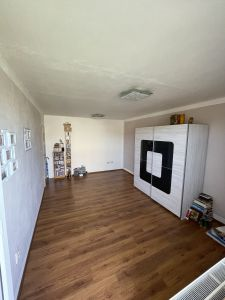 Prodej bytu 3+1 82 m²Radíč, okres Příbram 4