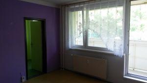 Pronájem bytu 2+1, Zelená ul. Olomouc-Neředín 2