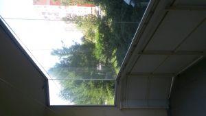 Pronájem bytu 2+1, Zelená ul. Olomouc-Neředín 13