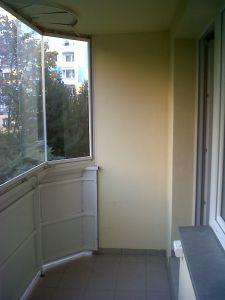 Pronájem bytu 2+1, Zelená ul. Olomouc-Neředín 12
