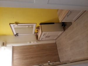 Pronájem bytu 2kk Bohunice 3