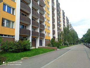 Nově zrekonstruovaný byt 3+1, Brno - Lesná 5