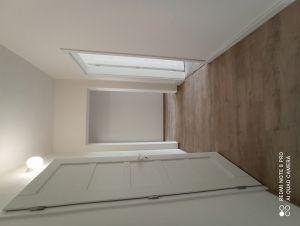 Nově zrekonstruovaný byt 3+1, Brno - Lesná 2