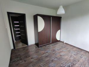 Pronájem bytu 2+1 v Karviná - Hranice  5