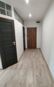 Pronájem bytu 2+1 v Karviná - Hranice  8