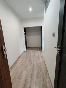 Pronájem bytu 2+1 v Karviná - Hranice  9