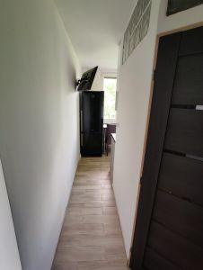 Pronájem bytu 2+1 v Karviná - Hranice  4