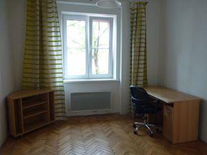 Pronájem zařízeného bytu 2+1, 50 m2, U Svobodárny, Praha 9 4