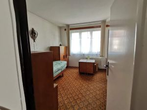 Pronájem bytu v centru Karlových Varů 9