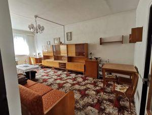 Pronájem bytu v centru Karlových Varů 11