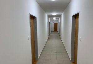 Pronájem bytu 1+kk Aloise Rašína, Olomouc 6