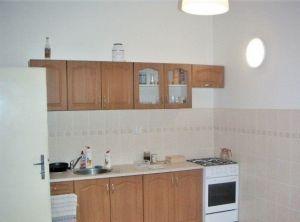Studentský byt 3+1 v centru Brna s výbornou dostupností 1
