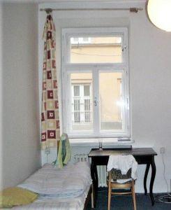Studentský byt 3+1 v centru Brna s výbornou dostupností 5